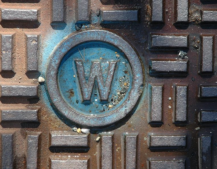 02Bergen sewer Drain Cleaning