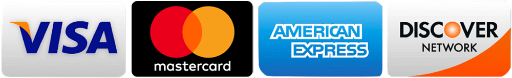 major credit card logos png 5