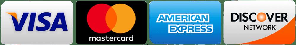 major credit card logos png 5
